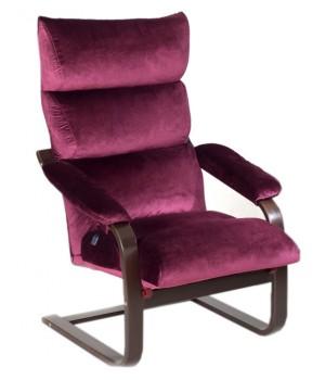 Кресло-качалка Квин