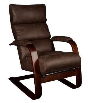 Кресло-качалка Макси