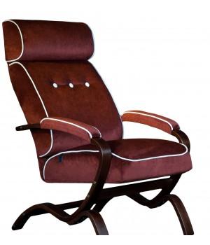 Кресло для отдыха Абсолют