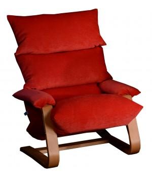 Кресло-качалка Релакс Mause