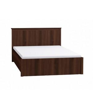 Кровать с под. мех-ом 1400 Sherlock 43.2