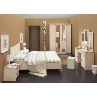 Спальня Montpellier