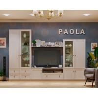 Модульная гостиная Paola