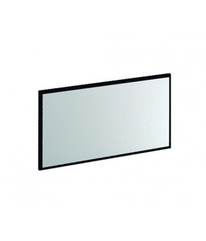 Зеркало навесное 1