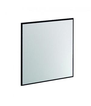 Зеркало навесное 2