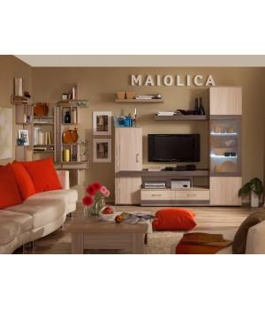 Модульная гостиная Maiolica