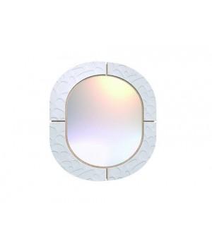 Зеркало навесное (сонома) Wyspaa 20