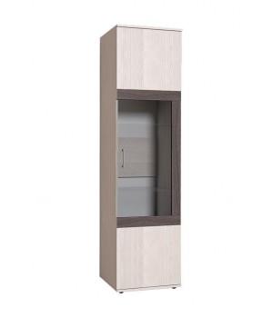 Шкаф для посуды Майя 13