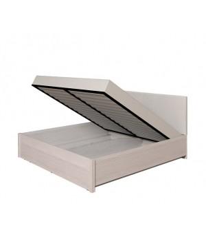 Кровать Люкс с под. мех-ом 1800 Майя 34