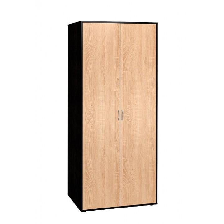 Шкаф для одежды Полина