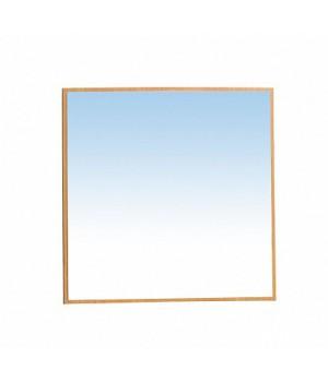Зеркало навесное 35