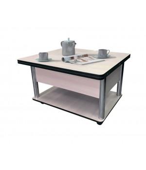 Журнальный стол-трансформер 1