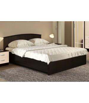 Кровать 1400 032