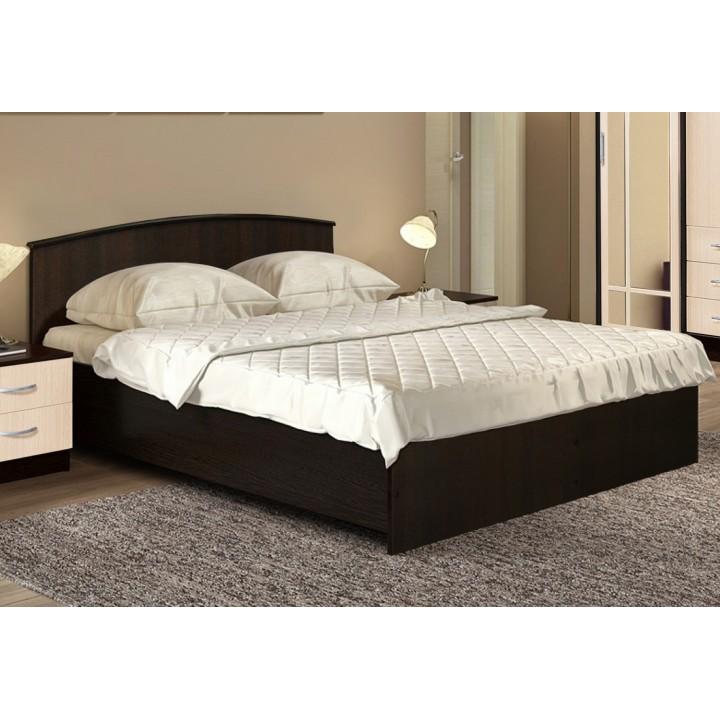 Кровать 1600 032