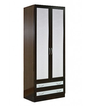 Шкаф 2-х дверный VR-14