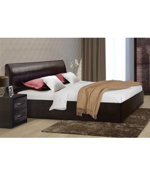 Кровать 1400 001