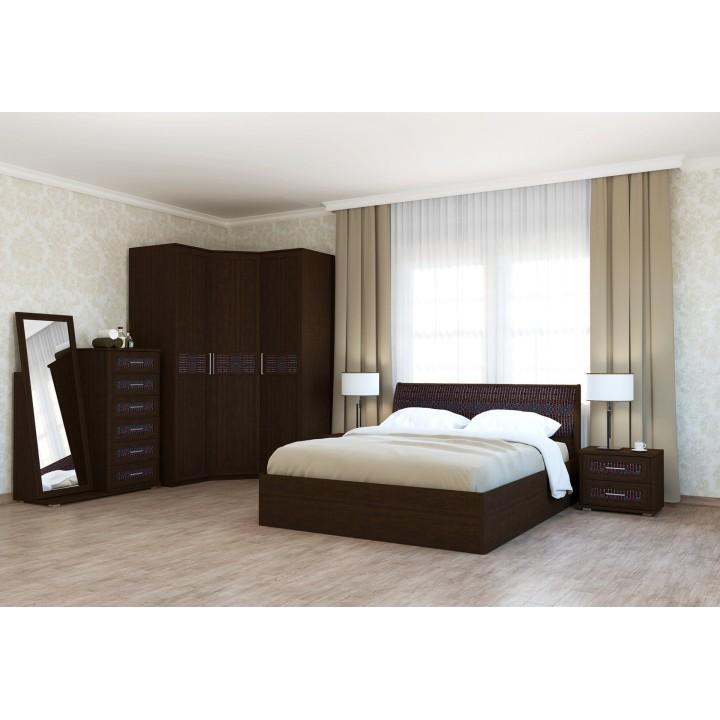 Спальня Кэт-4