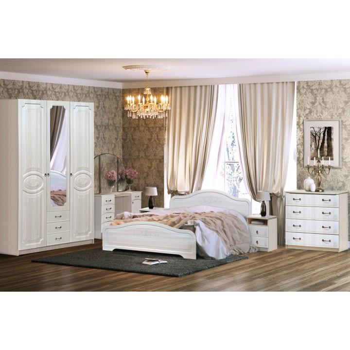 Спальня Кэт-6