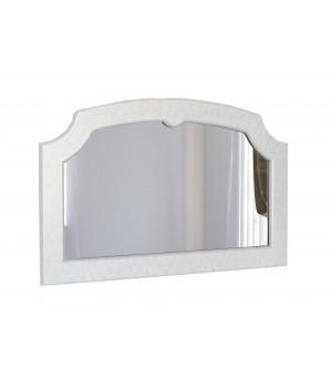 Зеркало (Классика)