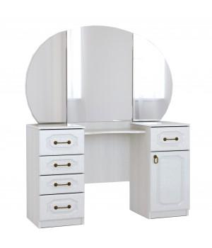 Стол туалетный (Классика)