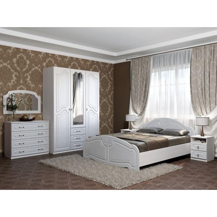 Спальня Кэт-6 (Классика)