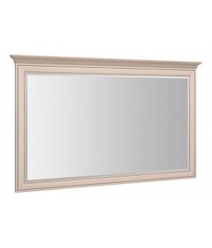 Зеркало настенное 07 К2