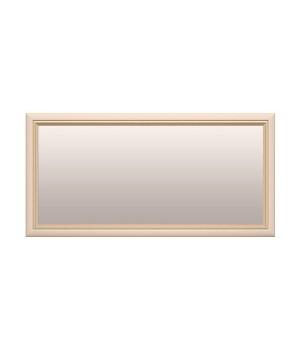 Зеркало 27