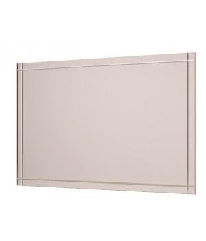 Зеркало №11