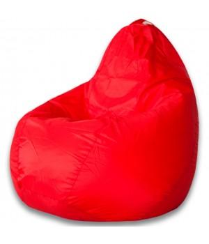 Кресло-мешок XXL (1 категория)