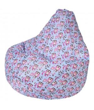 Кресло-мешок XXL (2 категория)