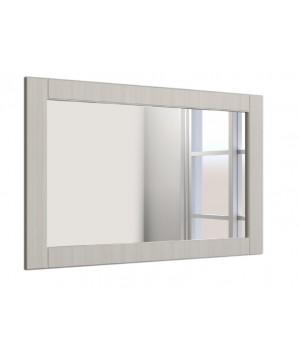 Зеркало (Кантри)