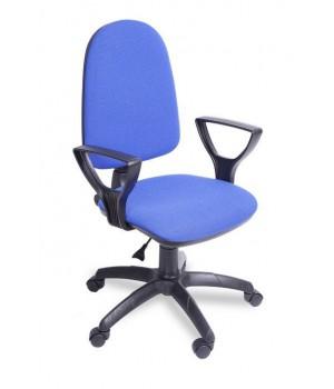 Кресло компьютерное Престиж Гольф