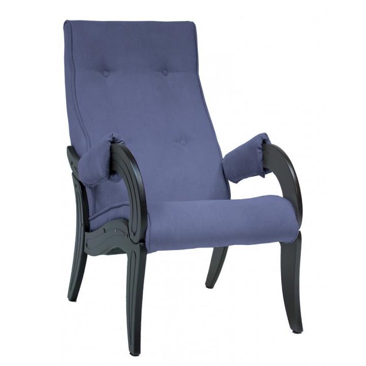 Кресло для отдыха (модель 701)