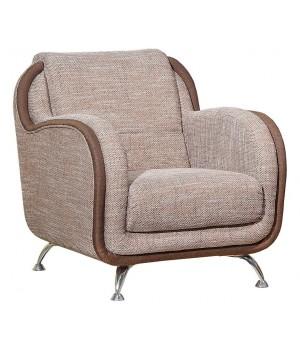 Кресло для отдыха Вега 8