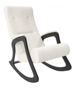 Кресло-качалка (модель 2)