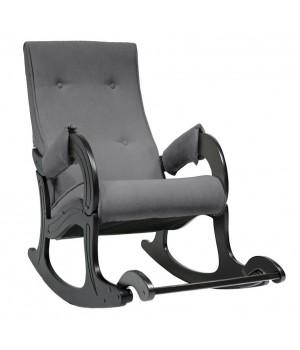 Кресло-качалка (модель 707)
