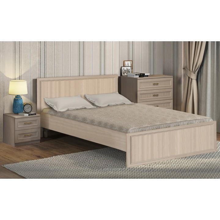 Кровать Классика 1200