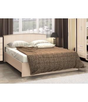 Кровать 1200 032