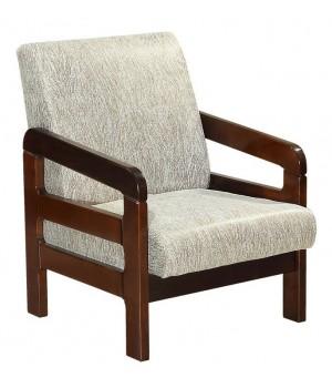 Кресло для отдыха Вега 34