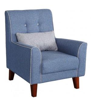 Кресло для отдыха Комфорт 1