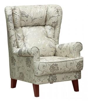 Кресло для отдыха Комфорт 2