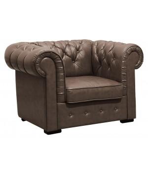 Кресло для отдыха Офисное