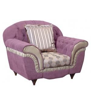 Кресло для отдыха Глория Пума-2