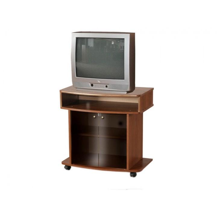 Тумба TV-4 (Орех)