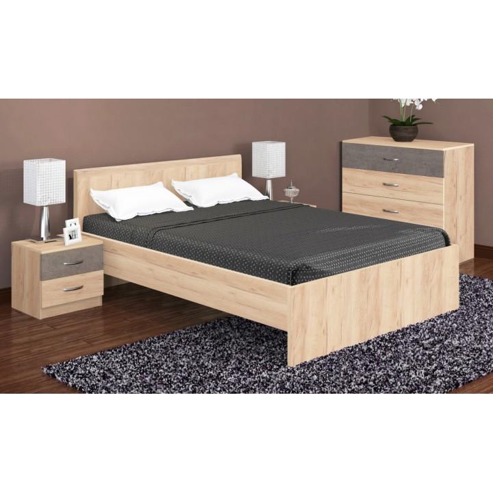 Кровать Дрим 800