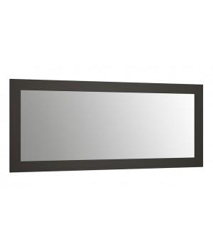 Зеркало настенное АМ-9
