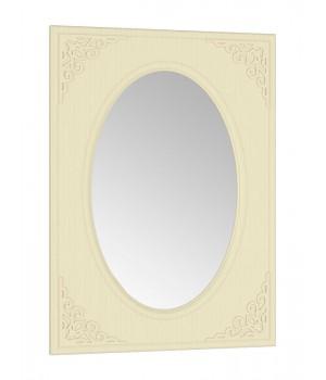 Зеркало АС-7