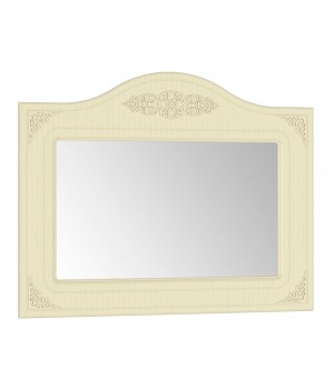 Зеркало АС-8