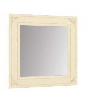 Зеркало АС-44