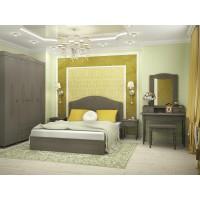 Спальня Ассоль Плюс